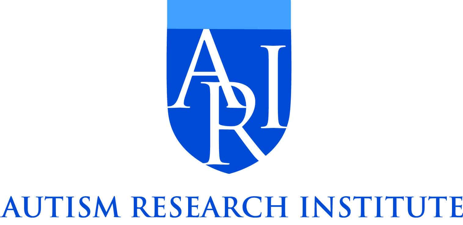 Autism Research Institute Spring Science Conference Day 2