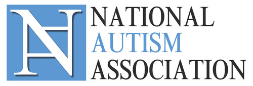 National Autism Association Fall 2011 Conference