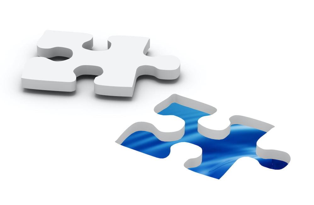 Autism Awareness 2012
