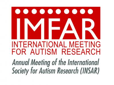 International Meeting for Autism Research 2012 – Day 1