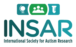 International Meeting for Autism Research 2012 – Day 2