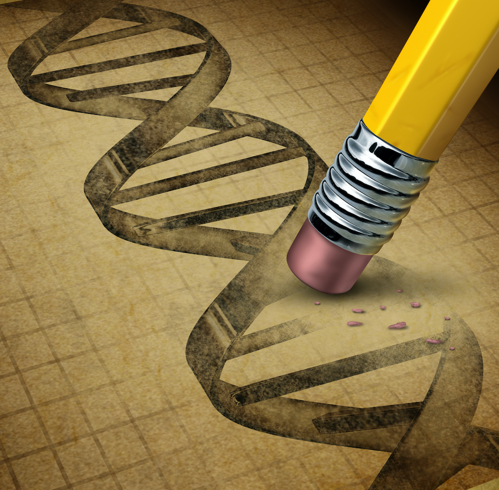 Understanding Genetic Results for ASD and ADHD