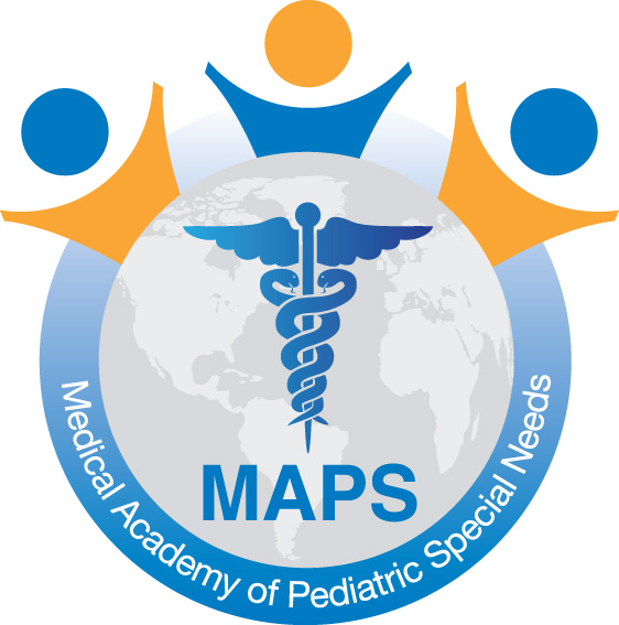 Medical Academy of Pediatric Special Needs – Fall 2016