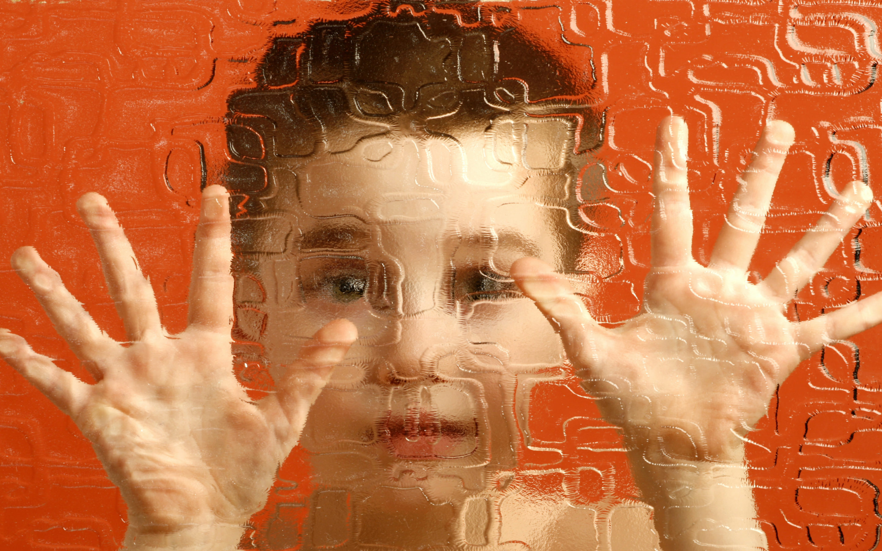 Sensory Processing in Autism