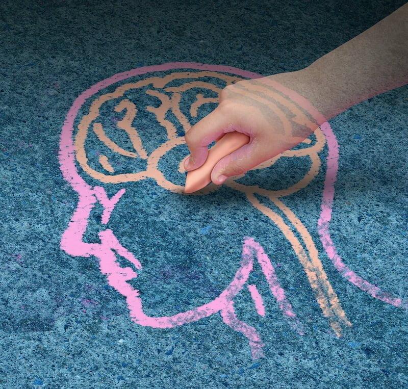 Understanding Autism Better
