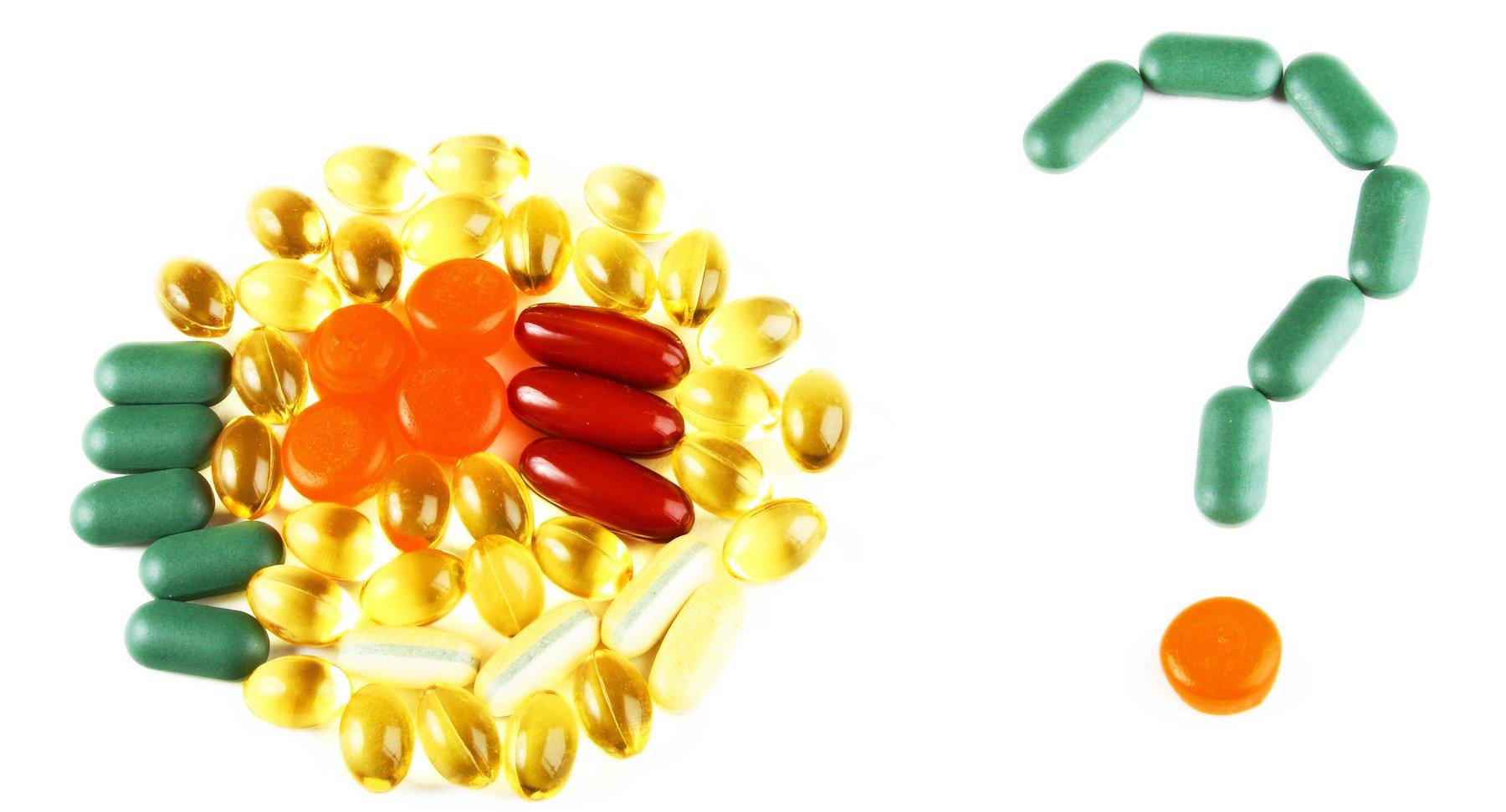 Antibiotics and Autism, too