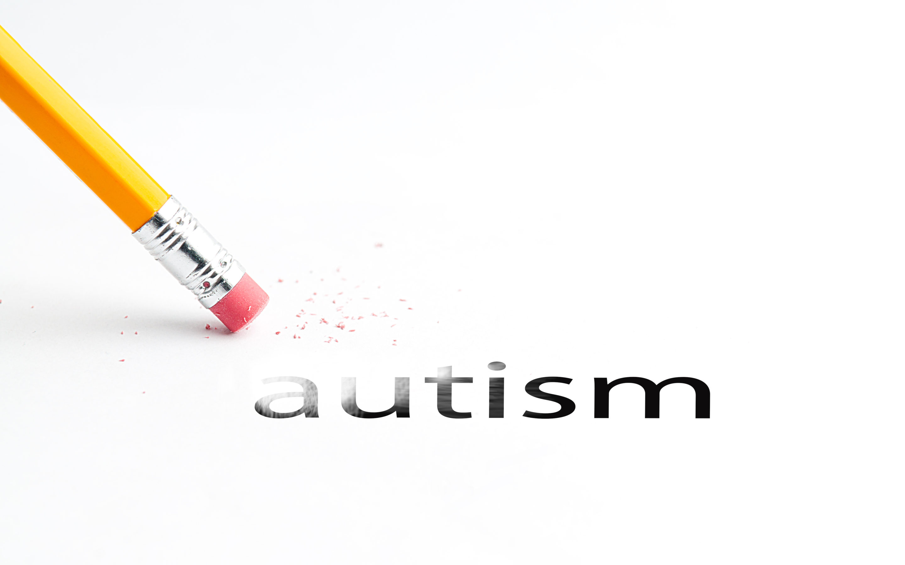 Autism Treatments from A to Z