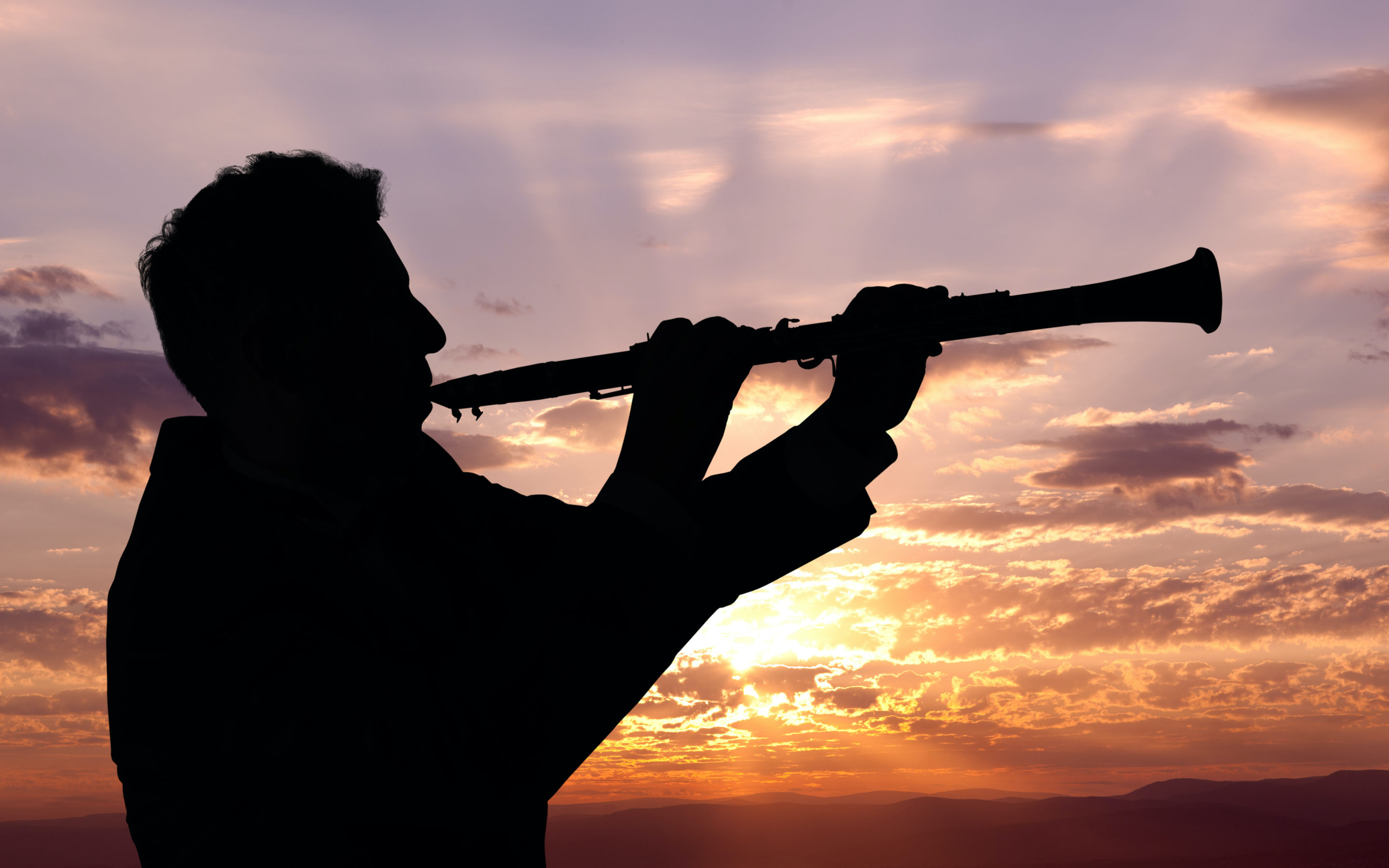 Autism, Apraxia and the Oboe