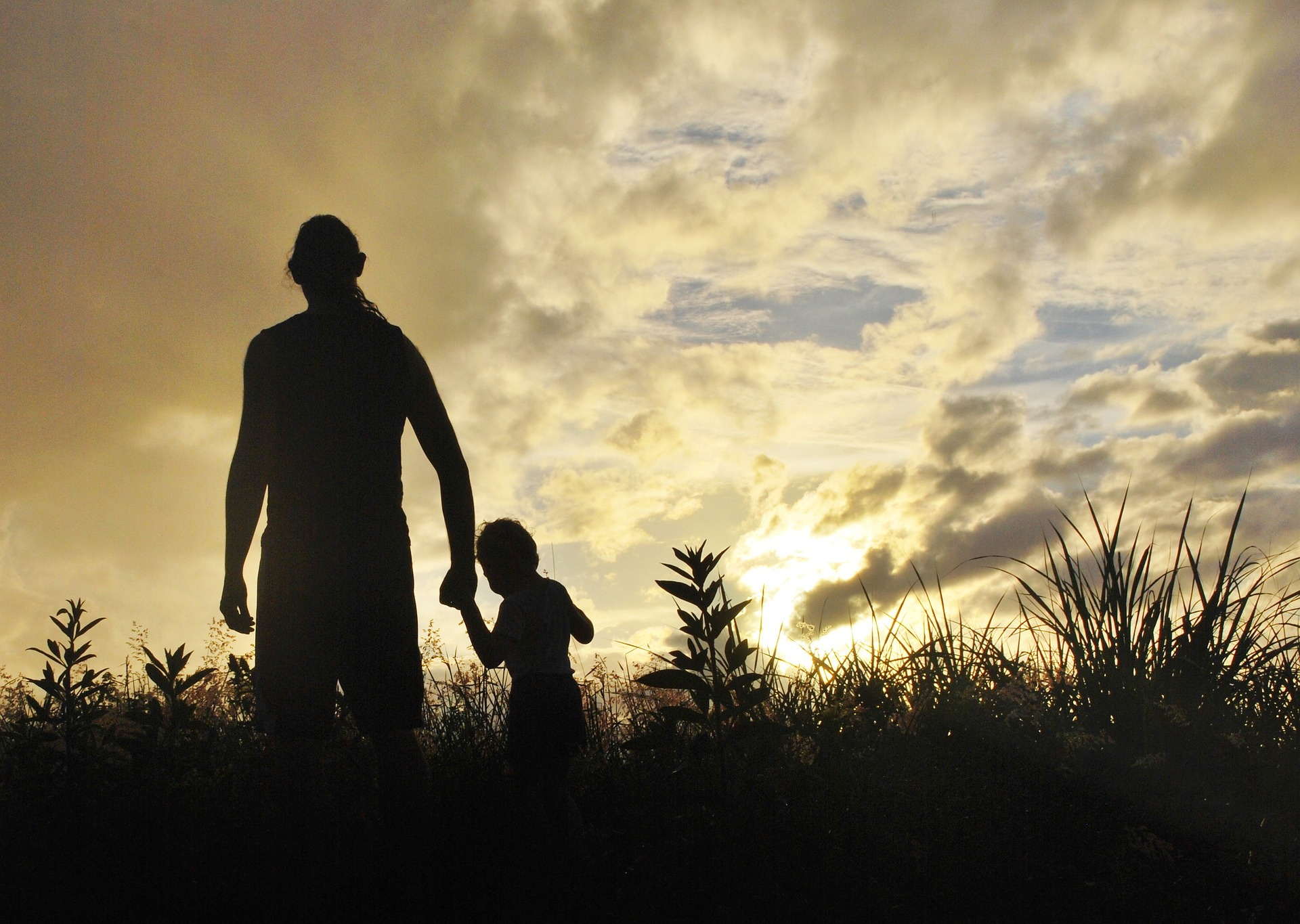 Fathers and Autism