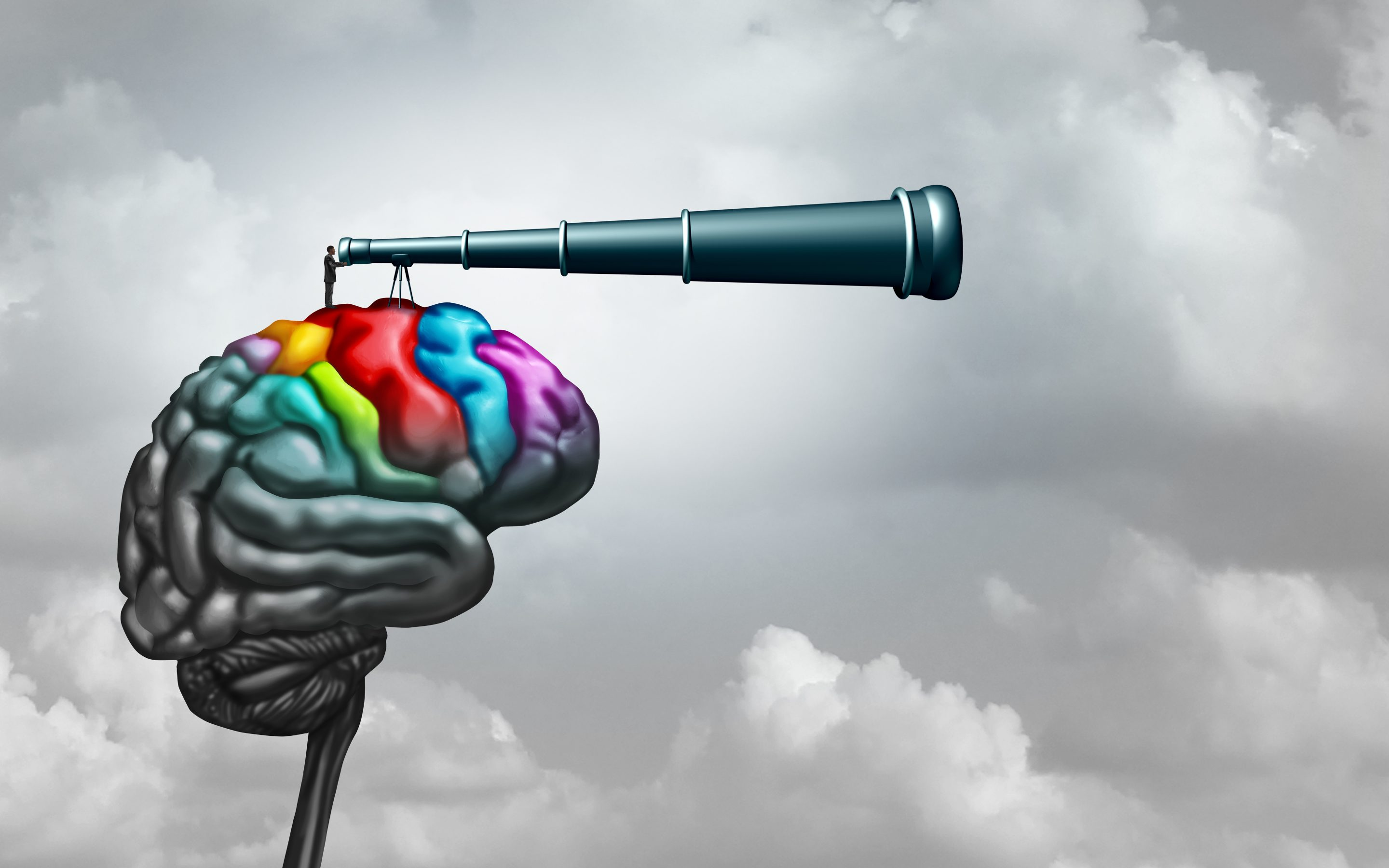 Autism, Parkinson's and Research