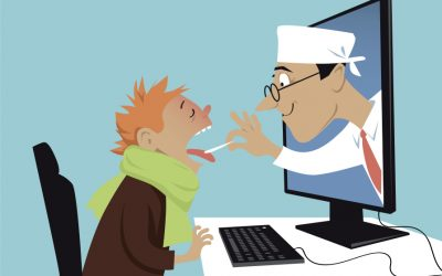How to Choose a Pediatrician – The Modern Version